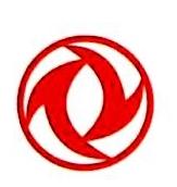 宜春市林泰汽车运输服务有限公司 最新采购和商业信息