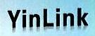 昆山英凌电子有限公司 最新采购和商业信息