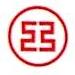 中国工商银行股份有限公司颍上支行 最新采购和商业信息