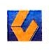 武汉市楚源光电有限公司 最新采购和商业信息