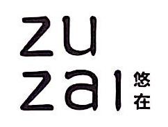 上海朴朴生活用品有限公司 最新采购和商业信息