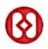 北京瀚华融资担保有限公司 最新采购和商业信息