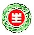 上海冠生园食品有限公司