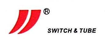 东莞市杰骏电子有限公司 最新采购和商业信息