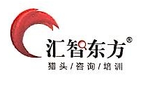 海宁汇智东方人力资源服务有限公司