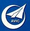 中国航空工业供销华北有限公司 最新采购和商业信息