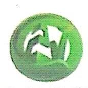 深圳市佐源投资发展有限公司 最新采购和商业信息