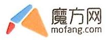 北京神游堂网络科技有限公司 最新采购和商业信息