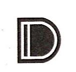 汕头市凯尔文仕服装有限公司 最新采购和商业信息