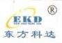 深圳市东方科达电子有限公司 最新采购和商业信息