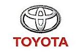 陕西世堡汽车销售服务有限公司 最新采购和商业信息