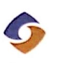 江苏银行股份有限公司南京下关支行 最新采购和商业信息