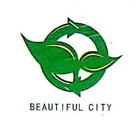 武汉美邑环境工程有限公司 最新采购和商业信息