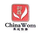 上海翼迈文化传播有限公司 最新采购和商业信息