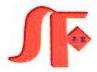 安徽迈动体育发展有限公司 最新采购和商业信息