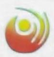 廊坊市昊天商标代理有限公司 最新采购和商业信息