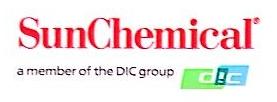 钛阳化学贸易(上海)有限公司 最新采购和商业信息