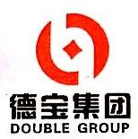 广州市博色贸易有限公司 最新采购和商业信息