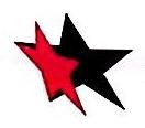 南宁市星艺广告有限公司 最新采购和商业信息