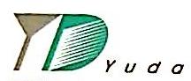 天津市裕达科技发展有限公司