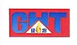天津港海科技有限公司 最新采购和商业信息