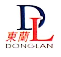 南通开发区东兰织造有限公司 最新采购和商业信息