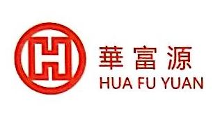 湖南华富源融资租赁有限公司 最新采购和商业信息