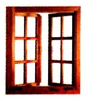 兰州天源祥铝塑门窗有限公司 最新采购和商业信息