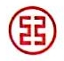 中国工商银行股份有限公司桂林市群众支行