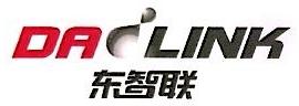 广东东智联电子科技有限公司