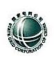 中电普瑞电力工程有限公司 最新采购和商业信息