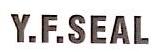宁波高新区易封液压技术有限公司 最新采购和商业信息