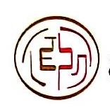 广州佰份佰互联网金融信息服务有限公司