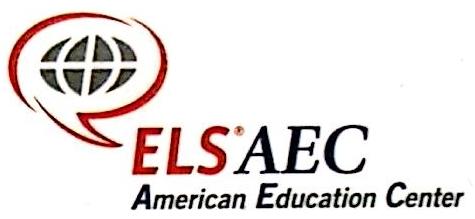 美育教育信息咨询(上海)有限公司 最新采购和商业信息
