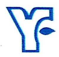 怀安县英峰电子产品经销有限公司 最新采购和商业信息