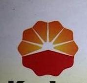 赣州市昆仑润滑油有限公司 最新采购和商业信息