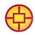 福建金圣阳光资产管理有限公司 最新采购和商业信息