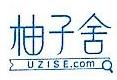 广州远信网络科技发展有限公司 最新采购和商业信息