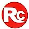 宜昌瑞晟物贸有限责任公司 最新采购和商业信息