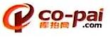 深圳市商韵科技有限公司 最新采购和商业信息