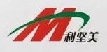 北京利坚美园林工程有限公司 最新采购和商业信息