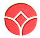 宜兴阳羡村镇银行有限责任公司 最新采购和商业信息