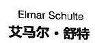 艾塔斯特采暖技术(天津)有限公司 最新采购和商业信息