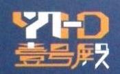 杭州酷创汽车服务有限公司 最新采购和商业信息