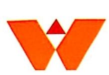 广州瑞什达机械贸易有限公司 最新采购和商业信息