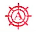 沈阳艾美方舟科技有限公司 最新采购和商业信息