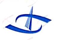 深圳市东上实业有限公司 最新采购和商业信息