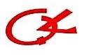 阳春市强力纸业有限公司 最新采购和商业信息