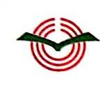 嘉美金典科技(北京)有限公司 最新采购和商业信息