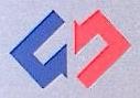 嘉兴威武工程检测有限公司 最新采购和商业信息